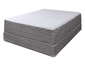 Gel Tech Miranda Halcyon - Support Medium Firm RV Mattress