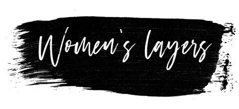 Women's Layers