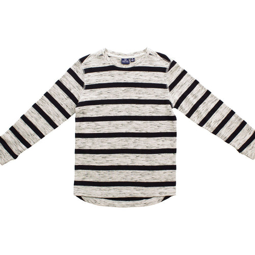 Nolan Tee Toddler