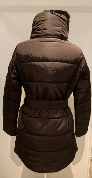 Eco Friendly Teflon Coat