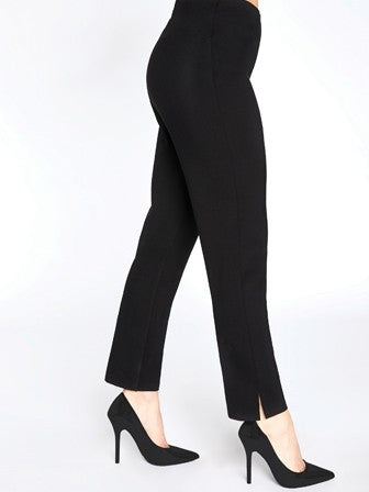 Cinch Slim Pant Midi - Sonia's Runway