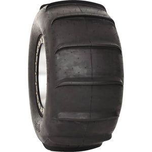 System 3 Off-Road DS340 Dune Sport Tires