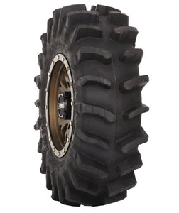 System 3 Off-Road XM310 Extreme Mud Tires