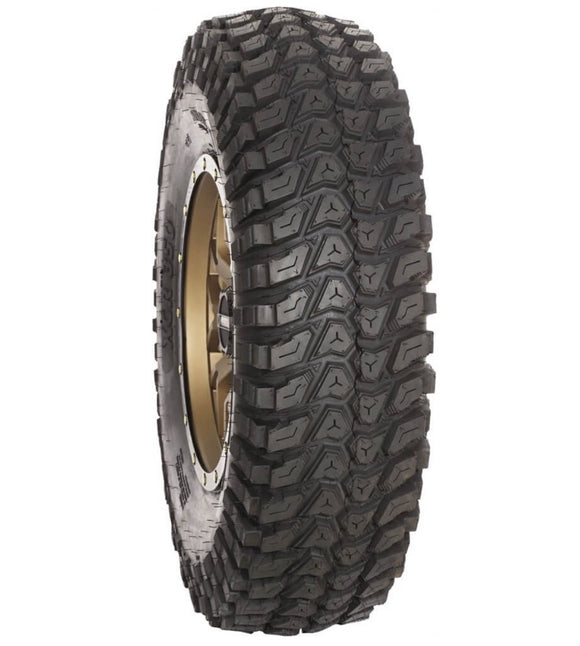 System 3 Off-Road XCR350