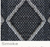 LOUNGE HANDBRAIDED WOOL RUG