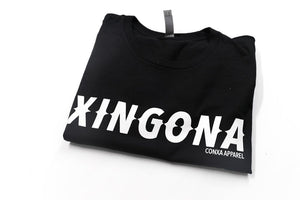 Xingona - Short Sleeve - Women's