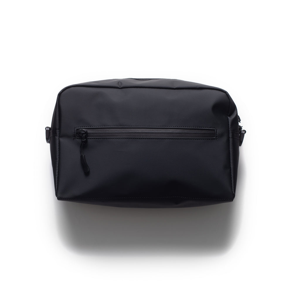 Mag Pouch - Black