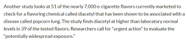 http://fox6now.com/2015/12/31/e-cigarettes-where-we-stand-at-the-end-of-2015/