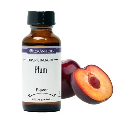 Lorann Plum – 30ml