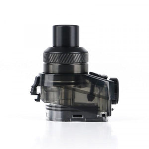Geekvape Aegis Boost RBA Section