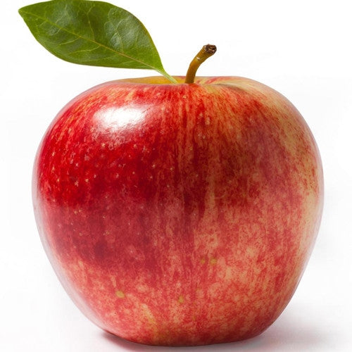 TFA Apple