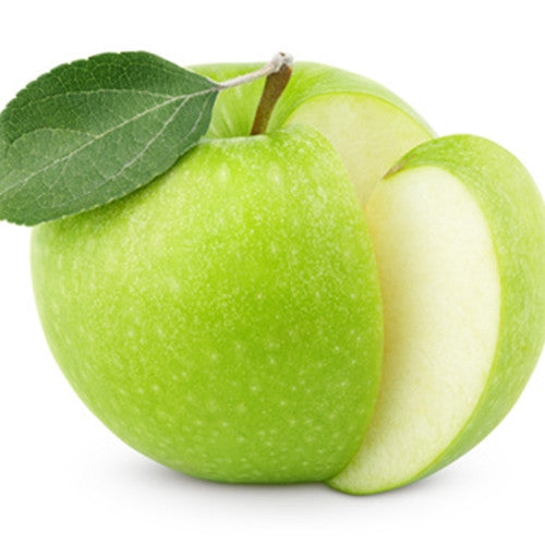 TFA Green Apple