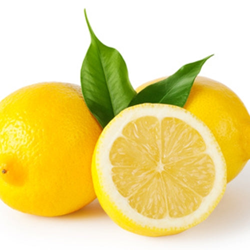 TFA Lemon – 30ml