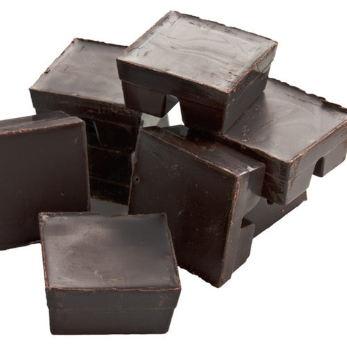 TFA Double Chocolate (Dark)