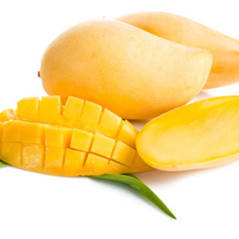 TFA Phillipine Mango