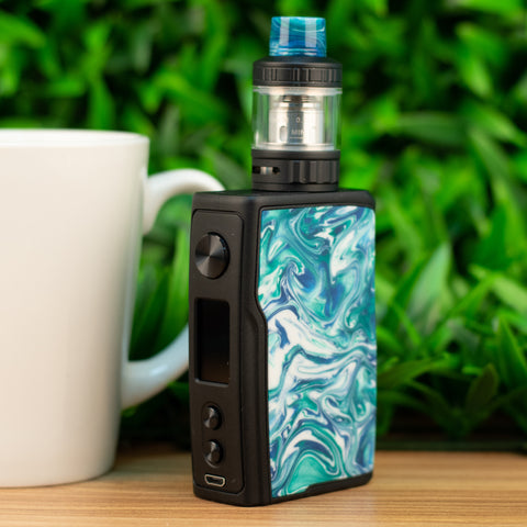 1 for vape supplies and Australian vaping juices