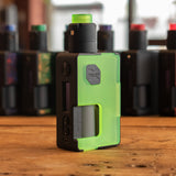 Vandy Vape Pulse X Squonk Kit Special Edition w/ Pulse v2 RDA