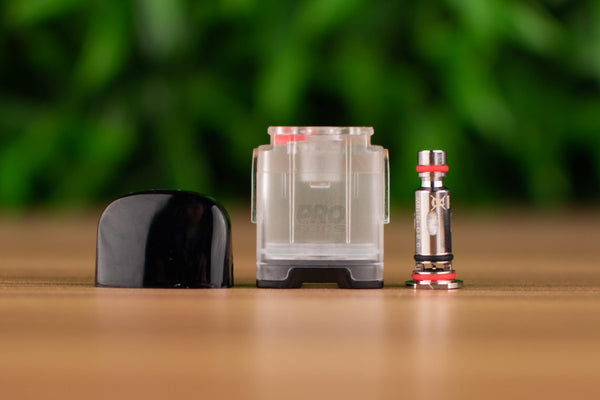 Uwell Caliburn G Pod Starter Kit