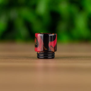 Famovape Full Acrylic 810 Drip Tips