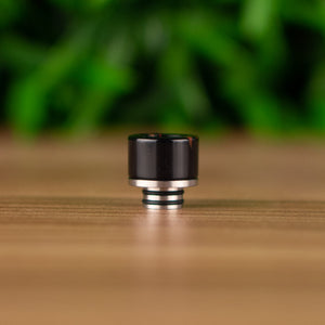 Famovape SSL Base Wide Bore 510 Drip Tips