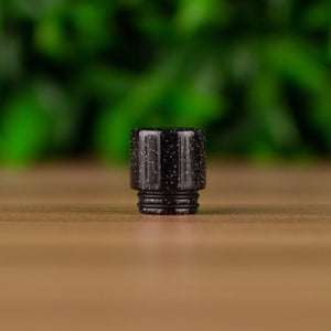 Famovape Galaxy 810 Drip Tips