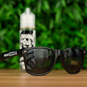 Bogan Brews Sunglasses