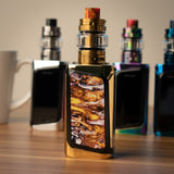 Smok Morph Kit w/ TF Tank