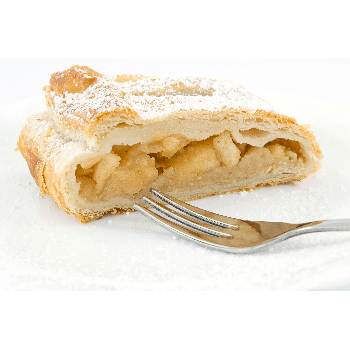 Flavourart Apple Pie