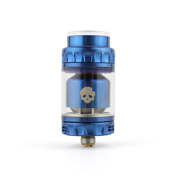 Dovpo Blotto Mini RTA