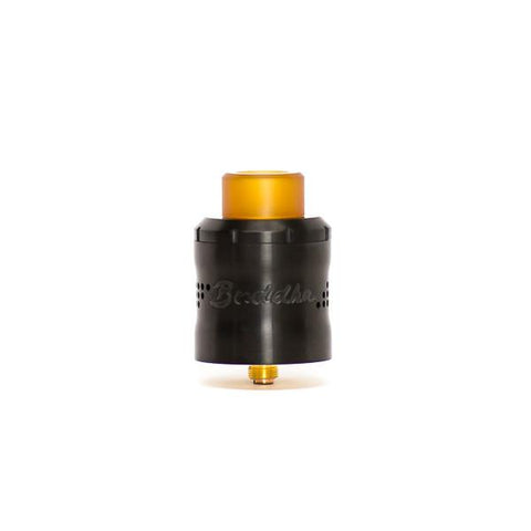 Vaperz Cloud Buddha Z V4 // 30mm