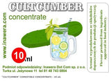 INW Cultcucumber – 30ml