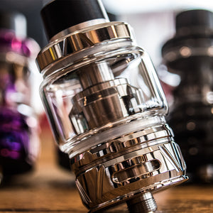 Uwell Crown IV (4) Tank