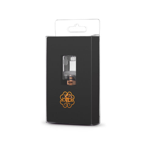 DotMod dotAIO Replacement Tank