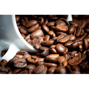 Flavourart Dark Bean (Coffee Espresso)