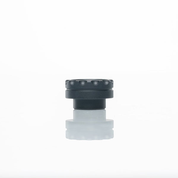 District F5VE - TACTF5VE Drip Tips