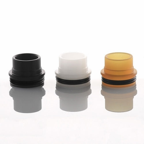Psyclone Entheon RDA Accessories