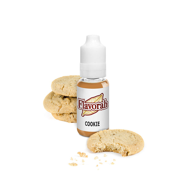 Flavorah Cookie - 30ml