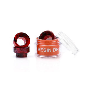 Geekvape 810 Resin Drip Tips