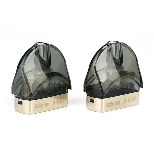 Joyetech Teros One Replacement Pods