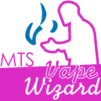 FlavourArt MTS Vape Wizard – 30ml