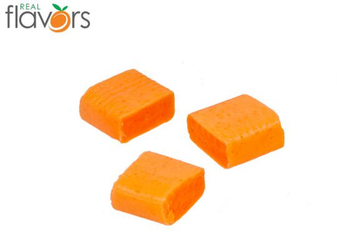 RF Orange Candy Burst Type - 30ml