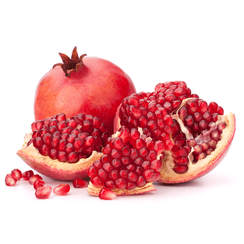 Flavourart Pomegranate