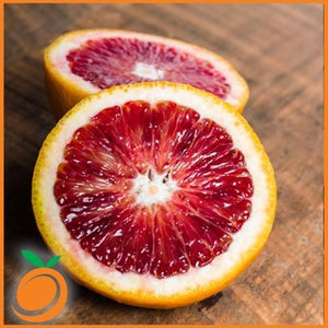 RF Blood Orange - 30ml