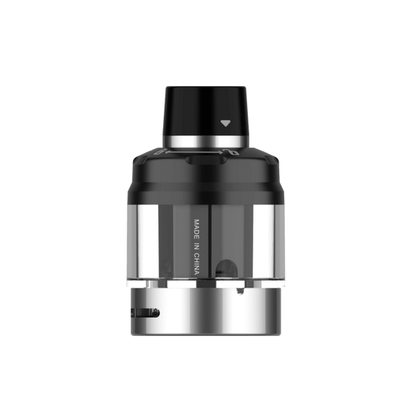 Vaporesso Swag PX80 Replacement Pods