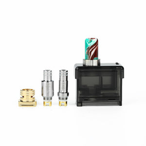 Smoant Pasito Replacement Pod