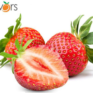 RF Strawberry - 30ml