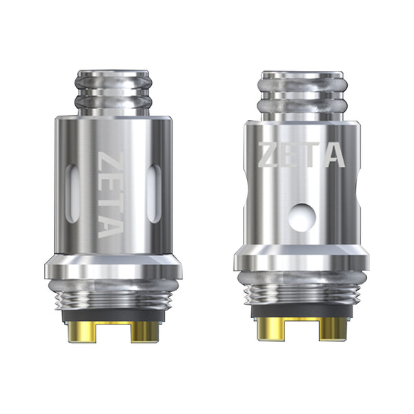 Think Vape Zeta Replacement Coils