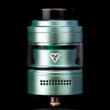 Vaperz Cloud Trilogy RTA - Limited Editions