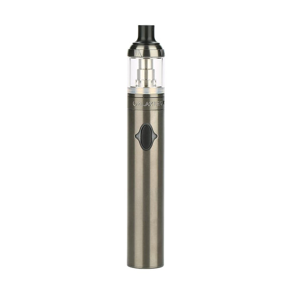 Vapefly Galaxies MTL Starter Kit