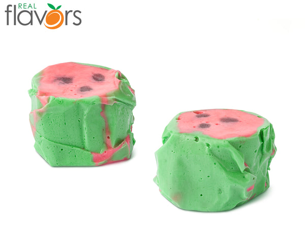 RF Watermelon Taffy - 30ml